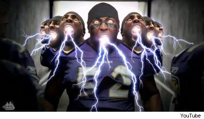 7-headed-ray-lewis-bp