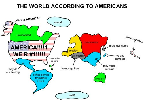 funny,america,arrogance,map,usa,world-c68c47c55b95f71645f7aec2f33dade6_h